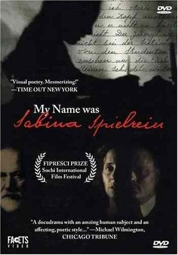 The history of psychoanalysis is littered with the discarded psyches of the women whose diagnoses were key to the fame of the great masters. One such woman was Sabina Spielrein. Unlike the rest, she didn't vanish forever from history. Elisabeth Márton's film relates, restages and remembers the tragic story of Spielrein's life as gleaned from a box of her papers discovered in 1977 in the ...