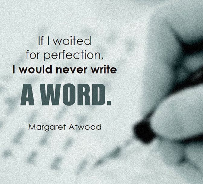 """a critical analysis of margaret atwoods writing In the story """"happy endings"""" the author margaret atwood gives 6 scenarios in  a literary analysis of margaret atwood's happy endings a literary analysis of."""