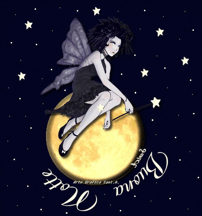 http://www.angelasantoro.com/animation/notte.gif