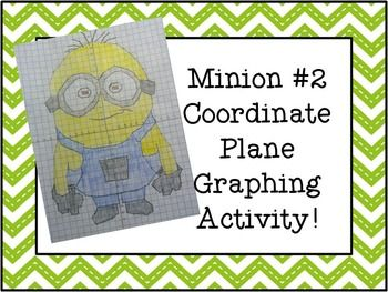Coordinate Plane Pictures Flappy Bird Game Educents Math com Not only ...