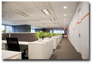 You can know more about the services on their site of: http://www.belcorp.com.au/