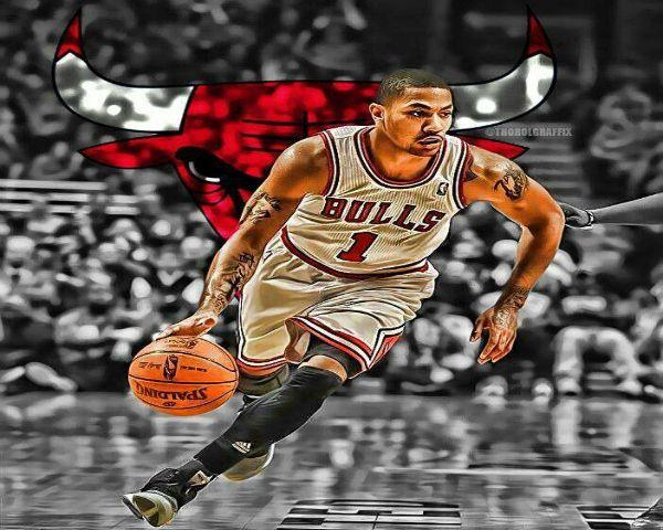 NBA Trade Rumors: Chicago Bulls Trade Derrick Rose For Dallas Mavericks Devin Harris? - http://www.morningledger.com/nba-trade-rumors-chicago-bulls-trade-derrick-rose-for-dallas-mavericks-devin-harris/1376528/
