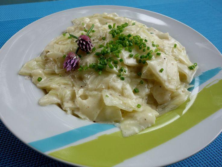 Kohlrabi-Gemüse mit heller Sauce, ein sehr leckeres Rezept aus der Kategorie Gemüse. Bewertungen: 132. Durchschnitt: Ø 4,5.