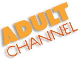 adulttvlive