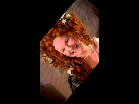"SOTW2 Ch 2: Horrible Histories Cut-Throat Celts: ""Boudicca"" Song, ""Historical Fashion Fix"": warrior HD J - YouTube"