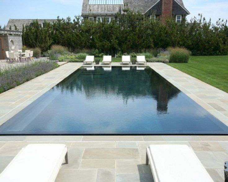 Best 25+ Swimming Pool Designs Ideas On Pinterest | Pool Designs, Swimming  Pools And Swimming Pool Water