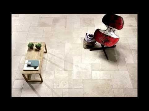 Kasteelvloeren Tegelhuys Gieten / Tegelhuys Wijhe - YouTube