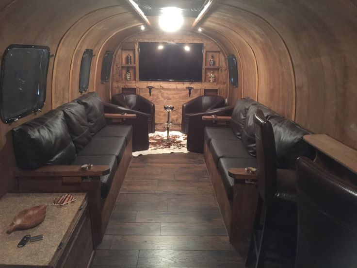 36 best Airstream pop-up shops images on Pinterest ...