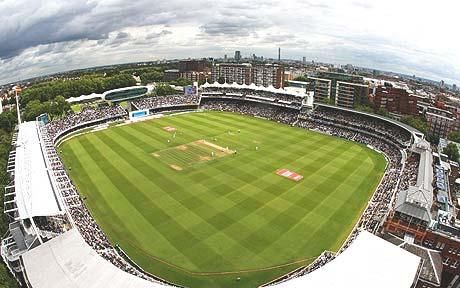Top 10 Best Cricket Stadiums in the World