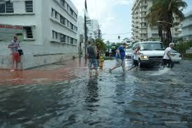 Image result for sea levels rising