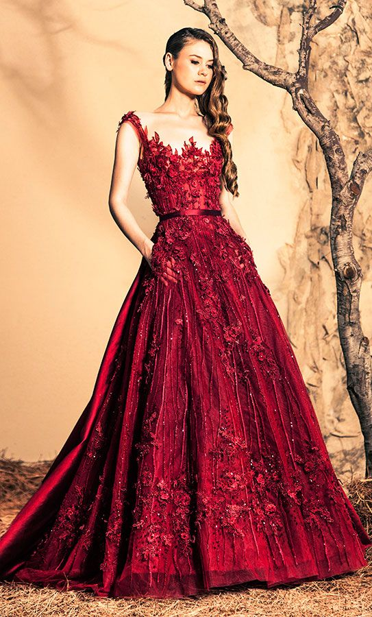 1000 images about eveningwear gowns on pinterest met for Haute couture gowns