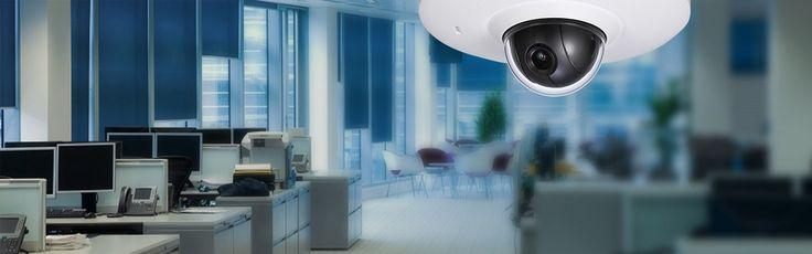 CCTV Camera Dealers in Delhi is manufacturer, Supplier and distributor of CCTV Dealer in Delhi.