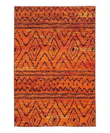 2339 Best Rugs Door Mats Stair Mats Images On Pinterest