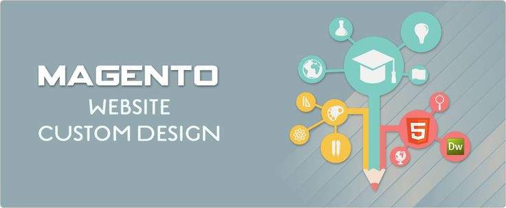 http://www.magentosupport.in/magento-services/custom-magento-design #custom-magento-design