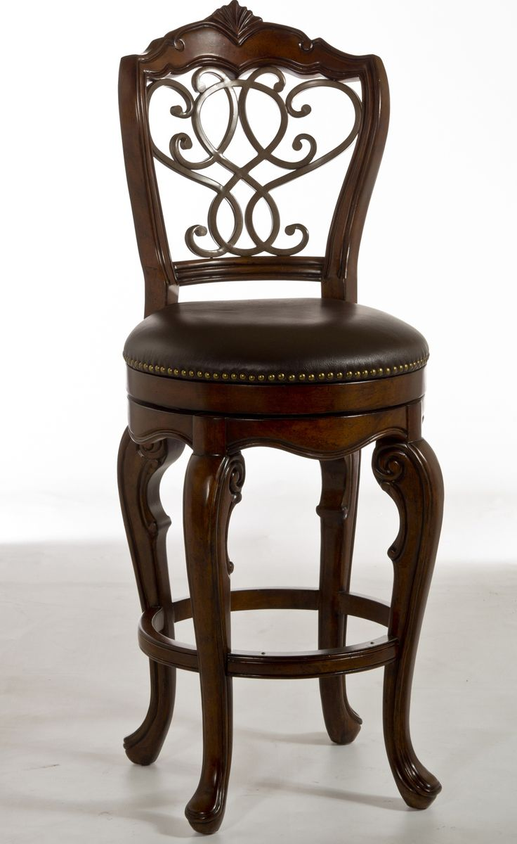 47 Best Images About Hillsdale Bar Stools On Pinterest