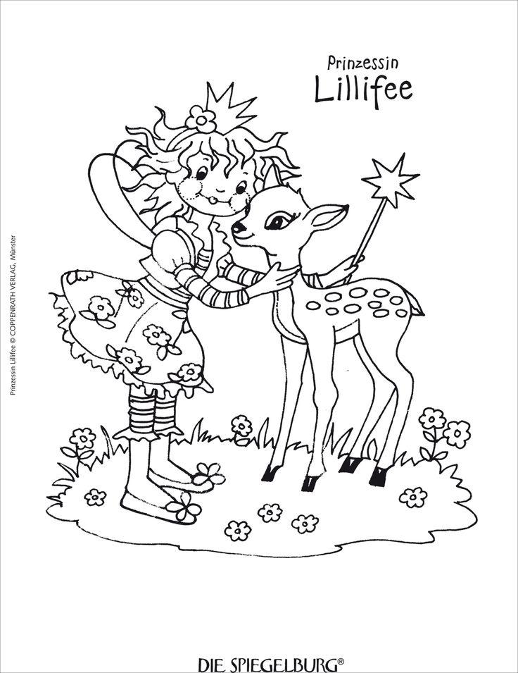 Ausmalbild amp malvorlage als einladungskarte zur RitterParty