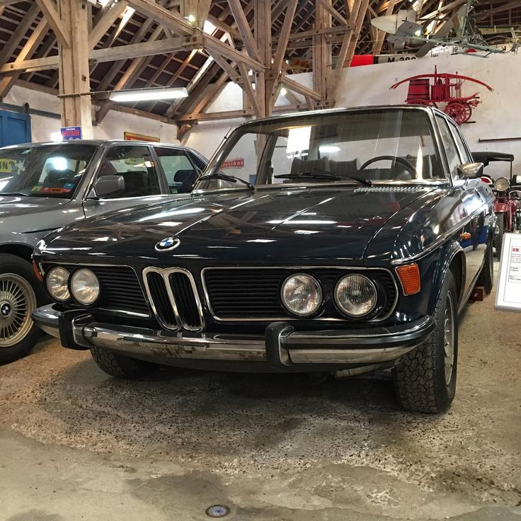 245 best Classic BMW images on Pinterest  Bmw cars Cars and Saga
