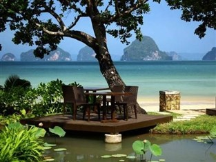 Best Trip To Thailand Images On Pinterest Krabi Trip To - 8 amazing family destinations in thailand