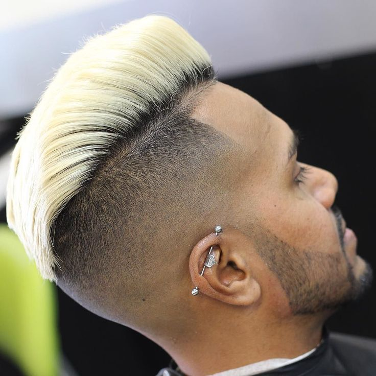 good barber haircuts best 20 barber haircuts ideas on faded barber 3825 | 5eec2c5479e7d3b7b588ffc9502febab good haircuts barber haircuts