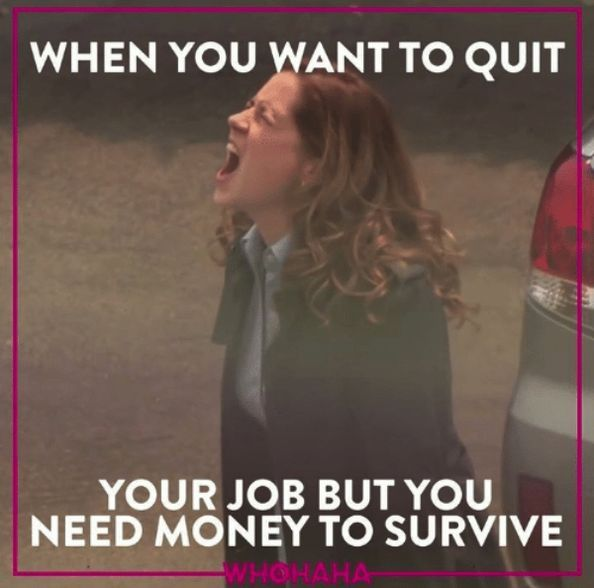 60 Random Memes For Today Funnyfoto Job Memes Nurse Humor Truths Work Humor