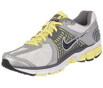 Nike Zoom Vomero+ 6 Women's Shoes