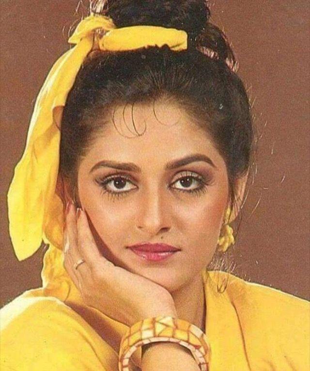 xxx photo of jaya prada actress