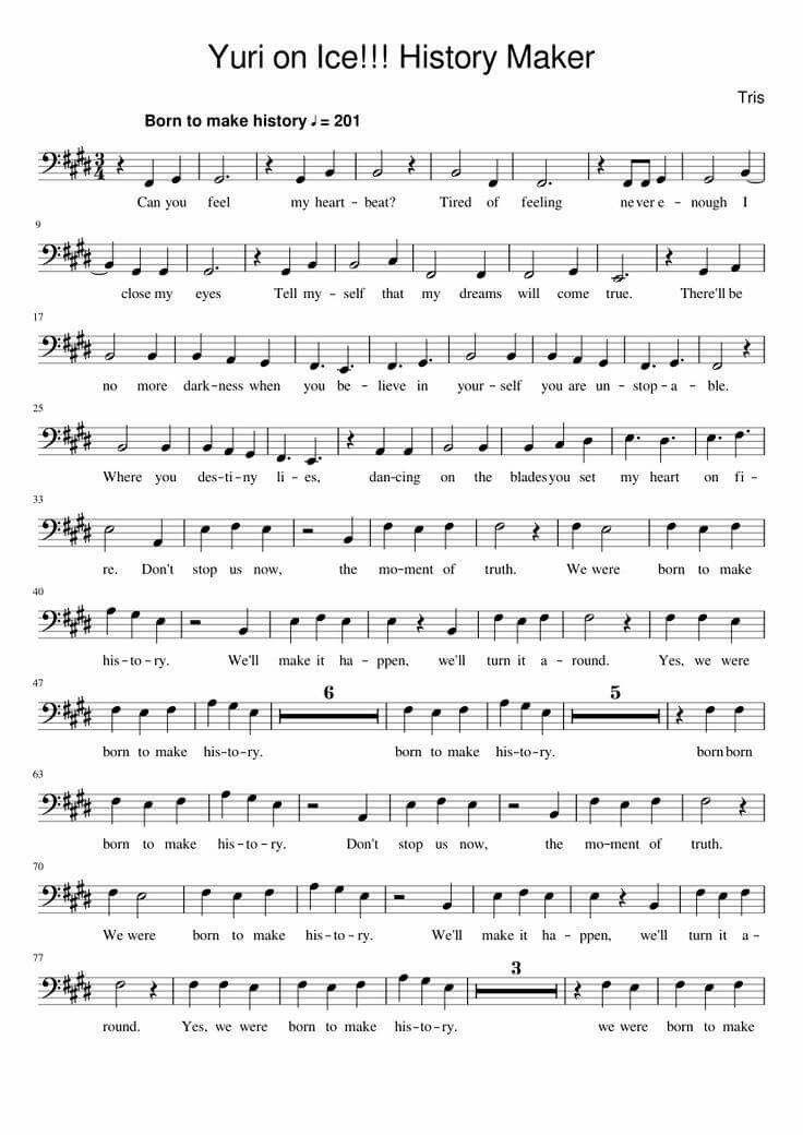 Lyric my most precious treasure lyrics : 23 best Sheet music images on Pinterest | Sheet music, Music notes ...