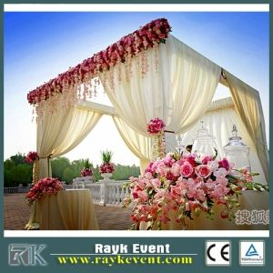 Wholesale Wedding Pipe and Drape for Wedding Decoration (RK-NT6X10) on Made-in-China.com