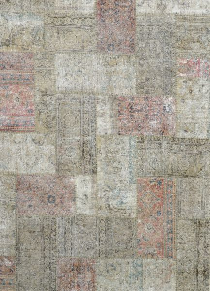 We hold a huge variety of vintage patchworks in stock! http://sourcemondial.co.nz/rugs/patchworks/vintage-decolourised-natural-patchworks/