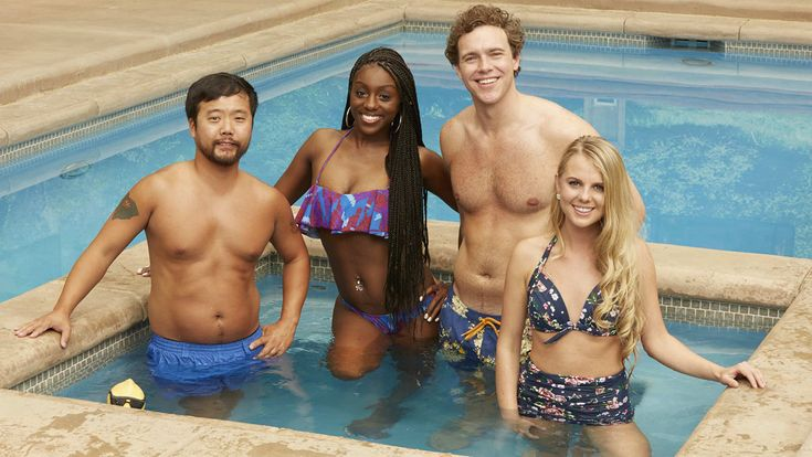 TV Ratings: Even 'Big Brother' Wins Wednesday  The reality show tops the night among adults 18-49 and total viewers.  read more