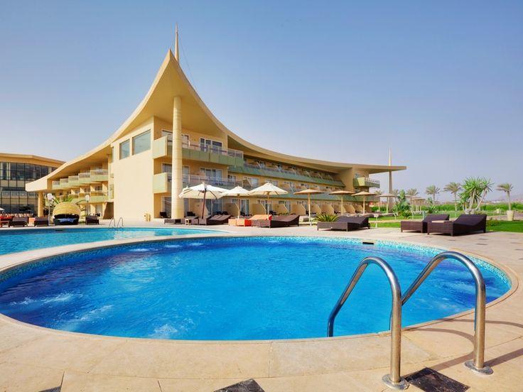 Travelzone.pl recommends / poleca ofertę: Hotel Barcelo Tiran Sharm, Egipt, Sharm el Sheikh  https://www.travelzone.pl/hotele/egipt/sharm-el-sheikh/tiran-sharm-resort  więcej na: https://www.travelzone.pl/blog/795/last-minute-hotel-barcelo-tiran-sharm-egipt-sharm-el-sheikh.html
