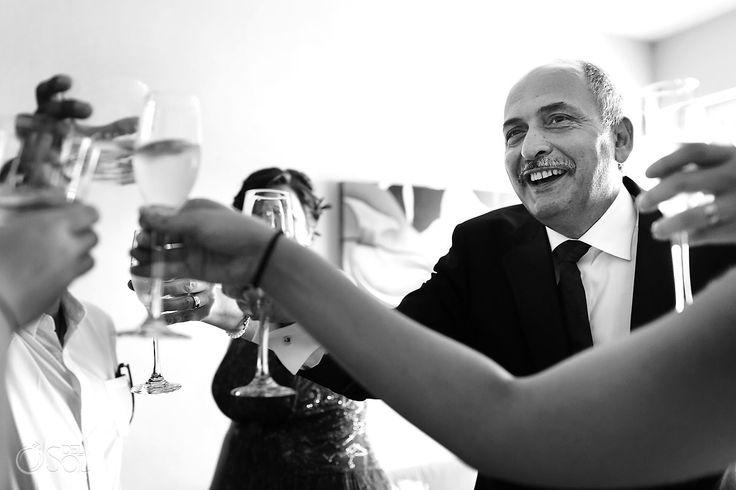 26 Best Images About Cocktails On Pinterest