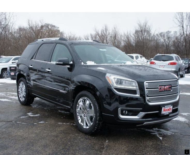 Pin By Brooke Barrett On Cars Suv Gmc Trucks Gmc