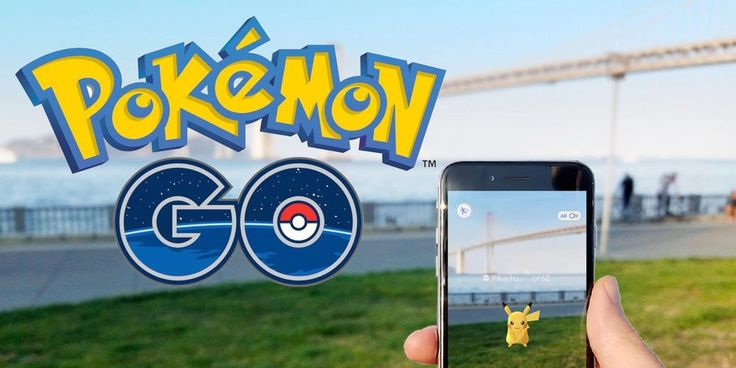 Pokémon Go update offers catch bonuses making it easier to catch rarer creatures   An update to Pokémon Go means that you now get rewarded for collecting medals providing catch bonuses for certain types of Pokémon that make it easier to catch rarer ones. AsEurogamer explains it:  For example earning the bronze Kindler medal  by catching 10 Fire Pokémon  will increase your chances of capturing Fire creatures in future with additional bonuses available when unlocking silver and gold tiers…