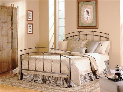 Mejores 58 imágenes de Bed en Pinterest | Camas de matrimonio, Camas ...