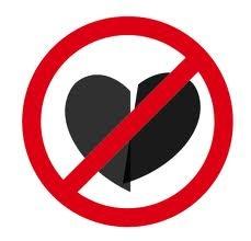 É Proibido   Pensador do Romantismo
