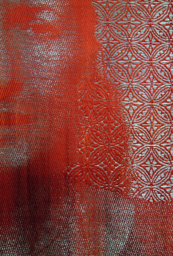 41 Best Jacquard Tapestry Weaving Images On Pinterest