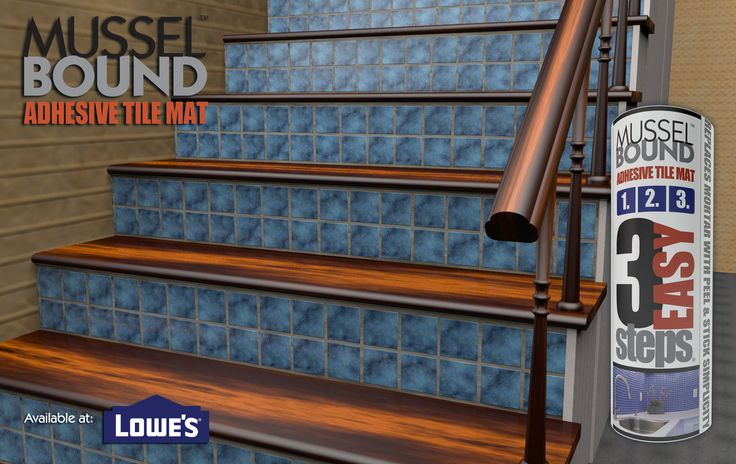 17 Best Images About Stair Riser Ideas On Pinterest