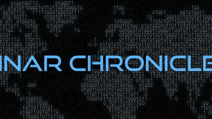 Check out the Dinar Chronicles live video