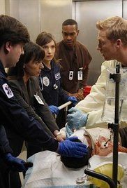 Grey'S Anatomy Season 9 Episode 13 Free Online. While Derek and April try and find a way to save the ER, Cristina and Leah struggle to keep a patient alive while respecting his wishes. Alana is pulled into a surgery with Owen that may change the way she views the hospital's ER.