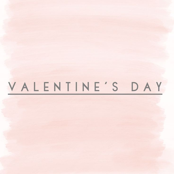 Valentine's day blog post! #createweddingsandevents #vancouverweddings