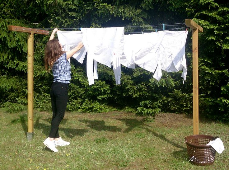 best 25 etendoir linge ideas on pinterest tendoir de