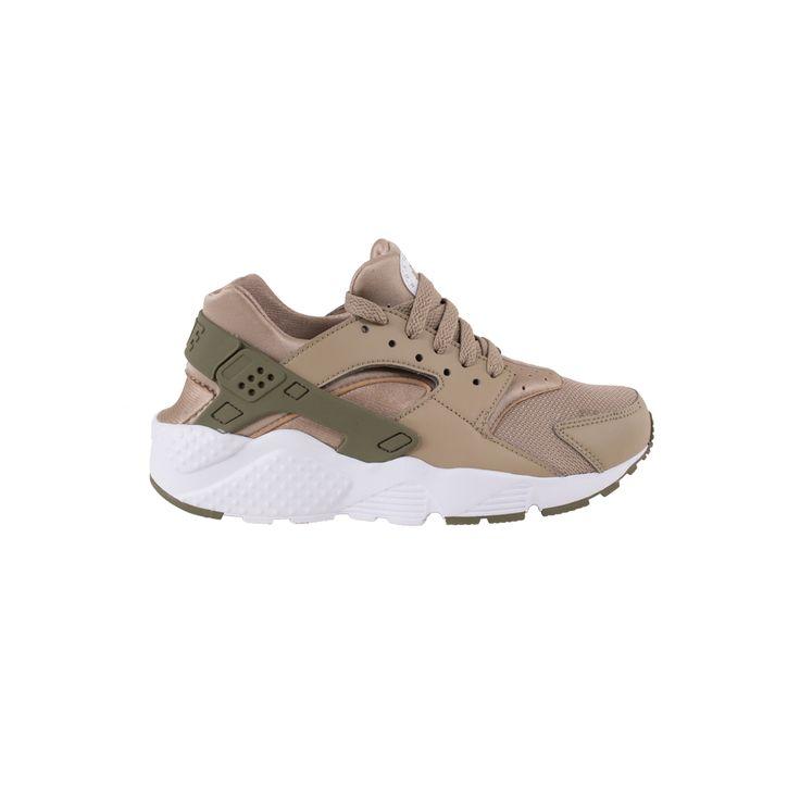 Nike Huarache Run GS Sneakers Junior  Nike Huarache Run GS Sneakers Junior bestellen bij PIM Sneakers. De tofste sneakers vind je bij PIM Sneakers.  EUR 94.99  Meer informatie  #sneakers