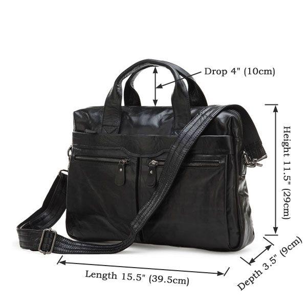 Jmd винтаж подлинная натуральной кожи мужчины бизнес сумки сумка для ноутбука портфель сумка / человек сумка JMD7122 300, принадлежащий категории Сумки через плечо и относящийся к Багаж и сумки на сайте AliExpress.com | Alibaba Group