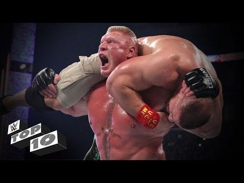 Adam Responds To T-Shirt Heat, Top Moves That Defeated John Cena (Video), Birthdays - WrestlingInc.com
