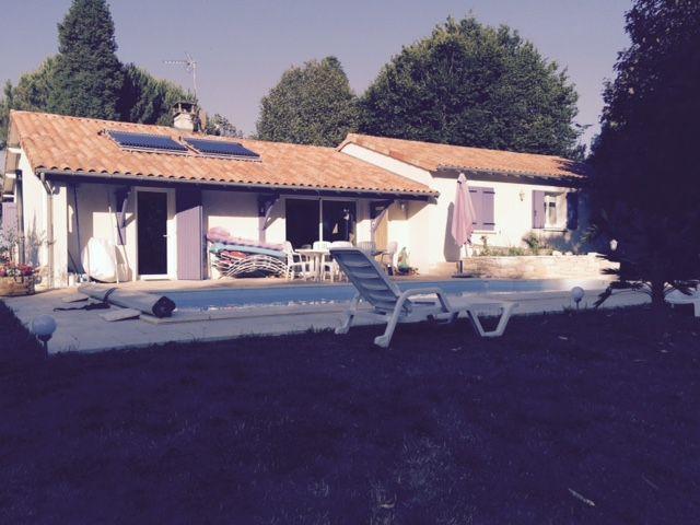 Chauffage piscine et ECS solaire 2 capteurs 20 tubes + ballon solaire 300L + échangeur piscine titane