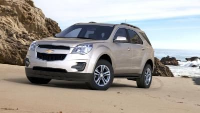 2014 #Chevy #Equinox for sale in #Deming, #NM
