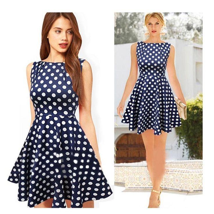 awesome #fashion #dress #apparel #clothing 2015 fashion new women ...