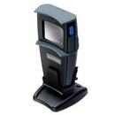 Kit Magellan Magellan 1400i, Kit, Interfata USB HID Scanner, scanare 1D, Negru, Kit (Kitul include scaner/ cablu si alimentator)