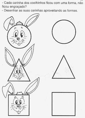 Rosangela.Aprendizagem: Imagens/Atividades/Páscoa-Alfabetização